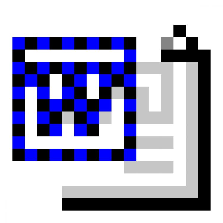 http://www.cafa.edu.cn/FrameBackAdmin/South_Editor_Control/sysimage/file/doc.gif